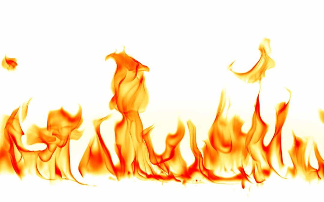 Fire Prevention